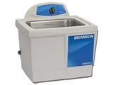 Show details for BRANSON 5800 M ULTRASONIC CLEANER 9.5 l 1pcs