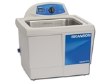 Show details for BRANSON 5800 MH ULTRASONIC CLEANER 9.5 l 1pcs