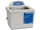 Show details for BRANSON 5800 CPXH ULTRASONIC CLEANER 9.5 l 1pcs