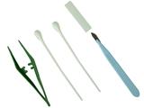 Show details for SUTURE REMOVAL KIT 2 - sterile, 1 kit
