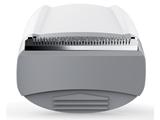 Показать информацию о CLIPPER BLADE ASSEMBLY for 27083 - стерильн., 20 шт.