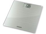 Show details for OMRON HN-288 DIGITAL SCALE, 1 pc.