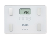 Show details for OMRON BF-212 BODY COMPOSITION MONITOR, 1 pc.