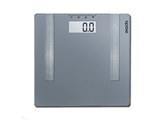 Show details for SOEHNLE EXACTA BODY FAT SCALE, 1 pc.