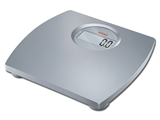 Show details for SOEHNLE GALA XL DIGITAL SCALE, 1 pc.
