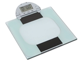 Show details for SLIM DIGITAL SCALE, 1 pc.