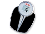 Show details for GIMA BIG DIAL DIGITAL SCALE, 1 pc.