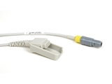 Show details for EXTENSION CABLE for 35107, 35109