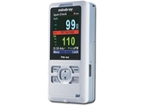 Show details for MINDRAY PM-60 PULSE OXIMETER