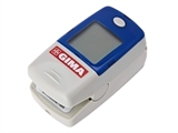Show details for OXY-5 PAEDIATRIC FINGER OXIMETER