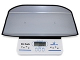 Show details for DIGITAL SMALL PET SCALE, 1 pc.