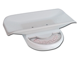 Show details for FAMILY BABY SCALE, 1 pc.