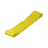 Show details for Mini Band 0.7mm fitness rubber for feet