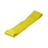 Vairāk informācijas par Mini Band 0.7mm fitnesa gumija kājām
