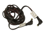 Show details for CALIBRATION KIT for Body Fat Analyzer, 1 pc.