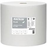 Show details for Katrin Plus Industrial Towel XL 1200, 1110 m