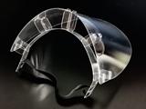 Show details for Face shield, 1 pc