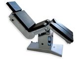 Vairāk informācijas par GIMA S operāciju galds - pusautomāts - nepieciešams nr. 27559, 1 gab.