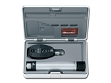Picture for category Otoscope / Ophthalmoscope