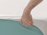Show details for TRANSPIRANT, POLYESTER COVER - for code 27680, 1 pc.