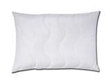 Show details for PILLOW with Trevira cover, 1 pc.