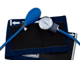 Show details for YTON ANEROID SPHYGMOMANOMETER - LATEX FREE