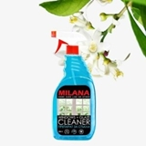 Show details for Cleaning spray for windows & glass surfaces