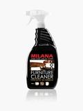 Vairāk informācijas par Mēbeļu tīrīšanas  līdzeklis – LDF, (skaidu plātņu), MDF un laminētām virsmām – 750 ml