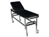 Show details for PATIENT TROLLEY - REMOVABLE TOP, 1 pc.