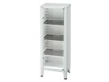 Picture for category Cabinets