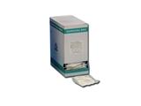 Show details for COTTON GAUZE SWAB 7.5x7.5 cm - sterile (box of 250)