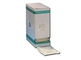 Show details for  COTTON GAUZE SWAB 5x5 cm - sterile (box of 350)