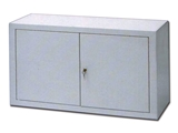 Show details for WALL CABINET - painted door, 1 pc.