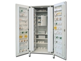 Show details for MEDICINE CABINET - bi-laminated board - any colour, 1 pc.