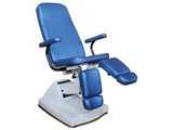 Show details for HYDRA PODOLOGY CHAIR - colour on request, 1 pc.