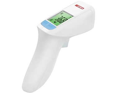 Picture of GIMATEMP INFRARED THERMOMETER