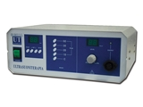 Vairāk informācijas par GIMA UT AUTOMATIC - ultraskaņas terapija, 1 gab.