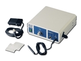 Show details for ELECTRO-DEPILATOR 400, 1 pc.