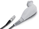 Показать информацию о Резистивно-емкостный зонд для 28364 - запасной, 1 шт.