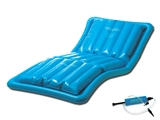 Picture for category Anti-decubitus Mattresses and cushions