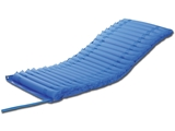 Show details for INTECHANGEABLE CELL AIR MATTRESS, 1 pc.