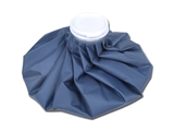 Show details for ICE BAG diameter 28 mm - small cap 5 cm, 1 pc.