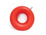 Показать информацию о Кольцо INVALID, диаметр 35 см, 1 шт.