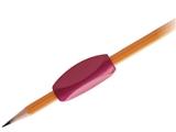 Показать информацию о Ручка для карандашей, 2 шт.