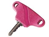 Показать информацию о Easy key turner, в коробке 2