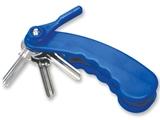 Показать информацию о Многооборотный ключник, 1 шт.