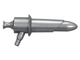 Изображение для категории Аноскопы / проктоскопы