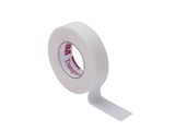 Show details for TRANSPORE 3M WHITE TAPE 13 mm x 9.14 m (box of 24)