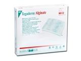 Vairāk informācijas par TEGADERM 3M ALGINĀTS 10x10(10GB)