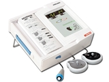 Picture for category Foetal monitors, cardiotocographs